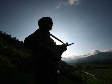 Indian-Army-LoC-Aug7-Reuters