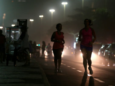 UNDP said Latin America and the Caribbean was the world's most violent region for women. Reuters