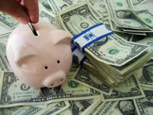 New to mutual fund investment? Five things you must keep in mind while taking the plunge