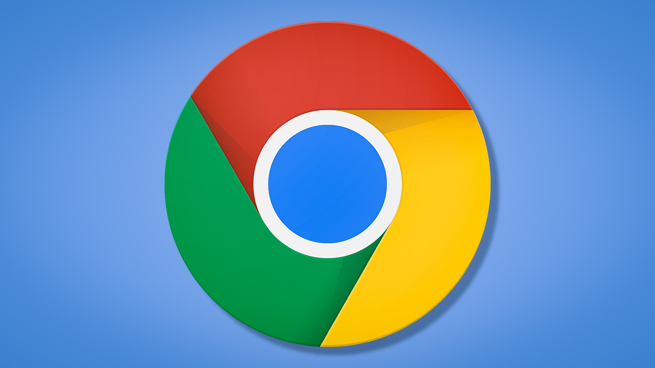 Make sure your installation of Chrome is up to date.