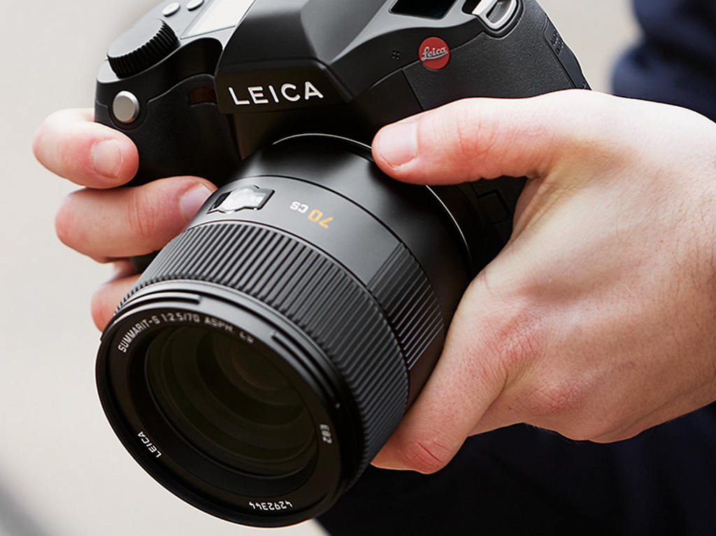 10827_Leica_S3_onSet-1024