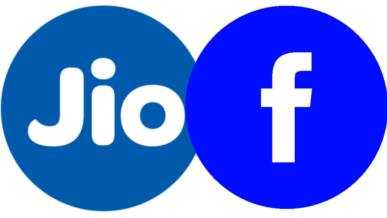 Facebook has invested $5.7 billion in Jio. Image: tech2