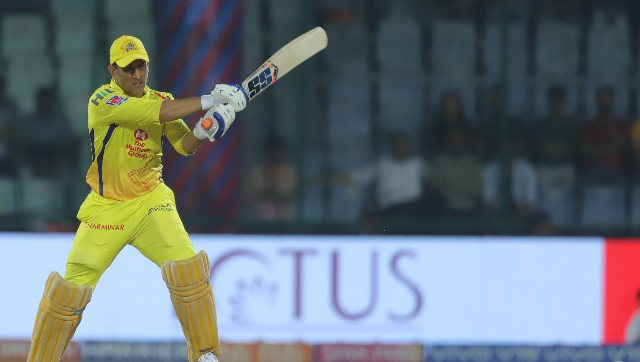 MS Dhoni's much-awaited comeback is expected to be with Chennai Super Kings at the upcoming IPL. Sportzpics