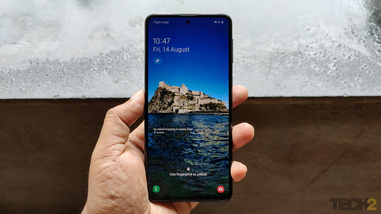 Samsung_Galaxy_M31s_review (1)