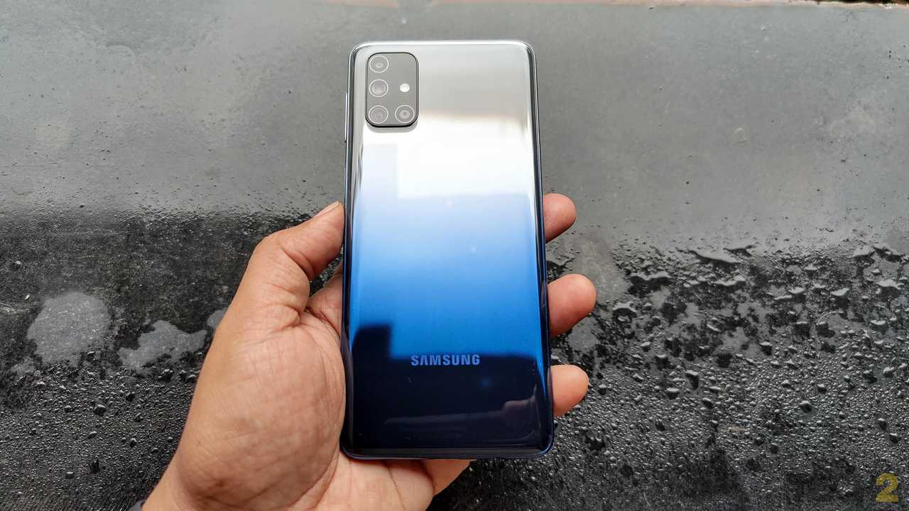 Samsung_Galaxy_M31s_review (7)