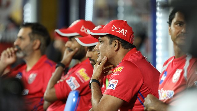 Looking back at the recently-concluded season, KXIP co-owner Ness Wadia said the umpiring error to call a short-run when it wasn't, cost the team a playoff berth though it did not show the required consistency in the first year under captain and coach combine of KL Rahul and Anil Kumble. Sportzpics