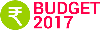 Firstpost Budget 2017