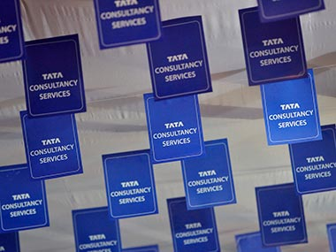 TCS, HDFC Bank, Sun Pharma among dozen Indian cos on list