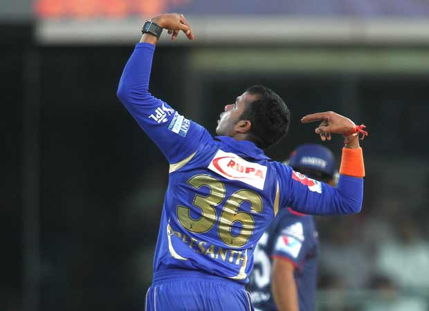 IPL spot-fixing live: Hotelier called for questioning over illegal betting racket